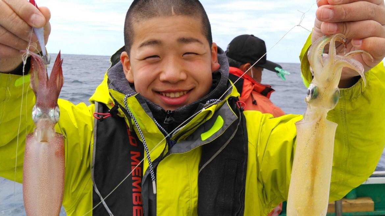 釣船チャーターボート 遊漁船 開業に向けて⑤